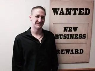 JFEDER, Account Executive at ICL Imaging