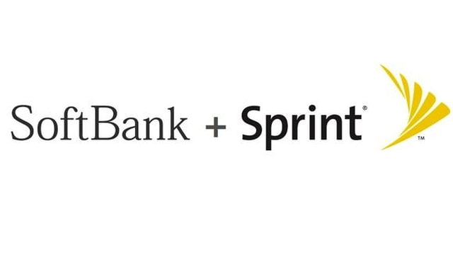 FCC Approves of Softbank, Sprint and Clearwire Buyouts