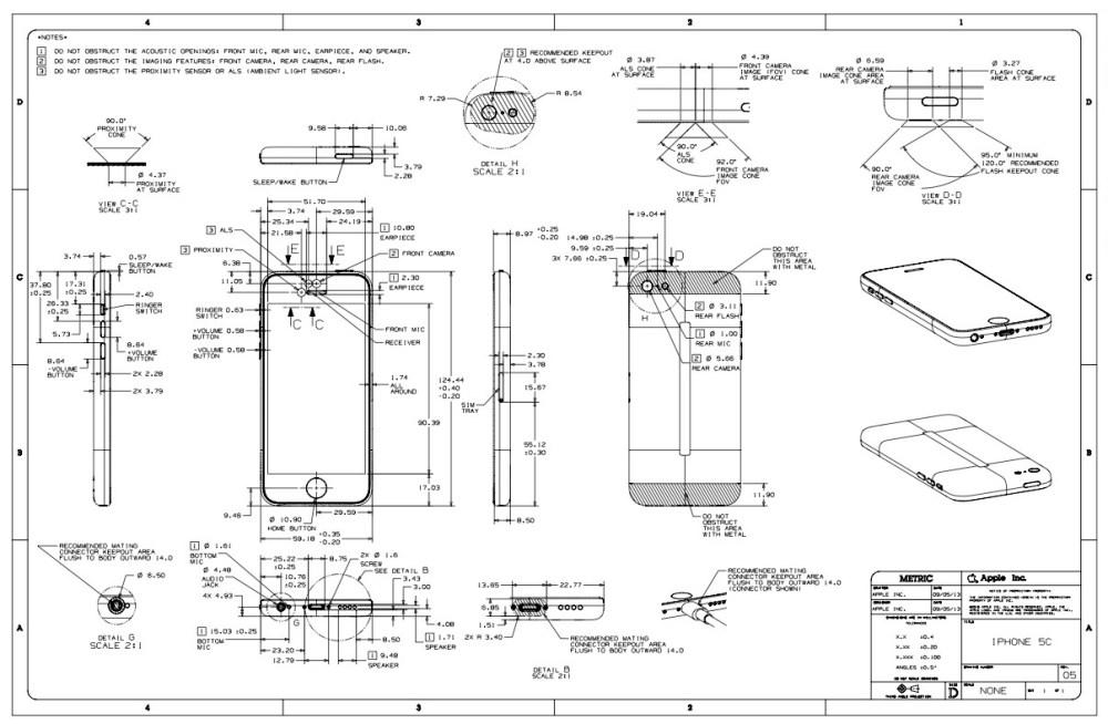 medium resolution of iphone 5c diagram wiring diagram blog apple posts iphone 5s iphone 5c schematics case