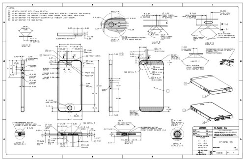 small resolution of iphone 5 wiring diagram wiring diagramiphone 5c diagram just wiring diagramiphone 5c diagram wiring diagram yer