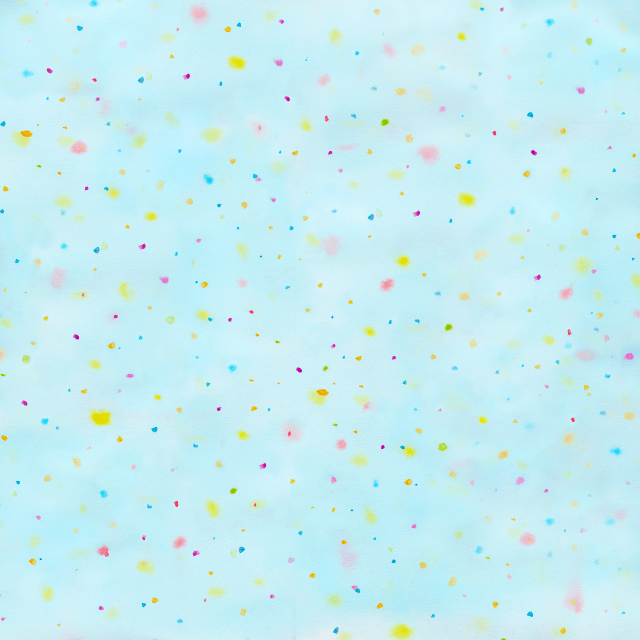Cute Mint Blue Wallpapers Download All The Ios 7 Ipad Wallpaper Backgrounds Here