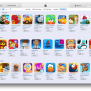 Apple Launches New Games For Kids Category In The App