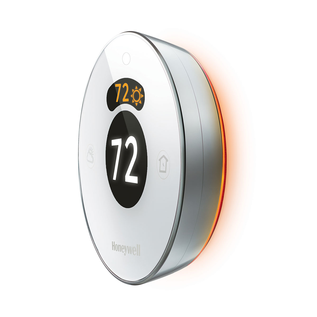 nest 3rd homekit alpine harness diagram honeywell announces 39lyric round 39 wi fi thermostat with