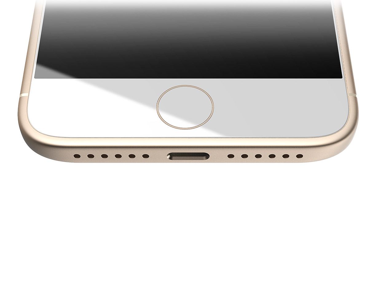 Awesome iPhone 7 Concept Has All Its Rumored Features [Video]
