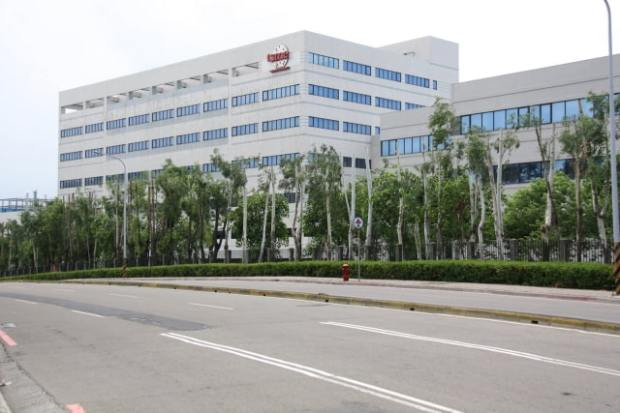 TSMC Begins Production of New A13 Processor for 2019 iPhones [Report]