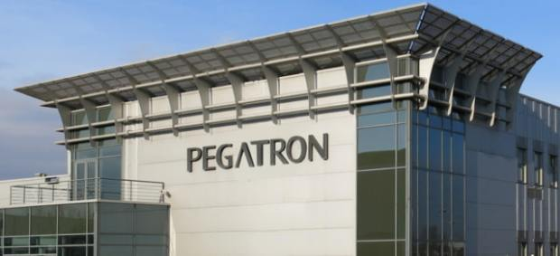 Pegatron to Invest Up to $1 Billion On Indonesian Factory to Assemble Chips for Apple