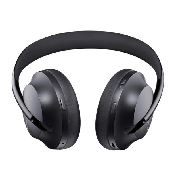 Bose Unveils Next Generation Wireless Noise Cancelling Headphones 700 [Video]