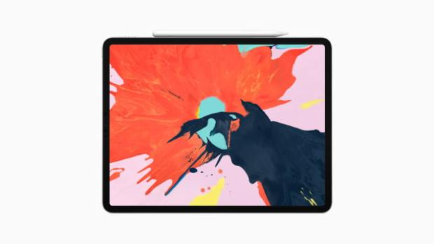 New iPad Pros On Sale for Up to $220 Off [Deal]