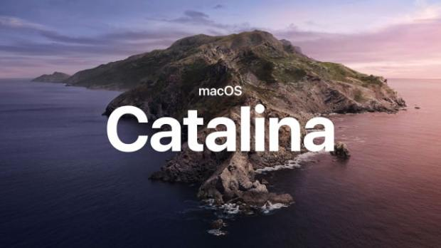 Apple Releases macOS Catalina 10.15 Beta 2 [Download]