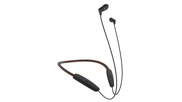 Klipsch R5 Bluetooth Neckband Earphones On Sale for 42%
