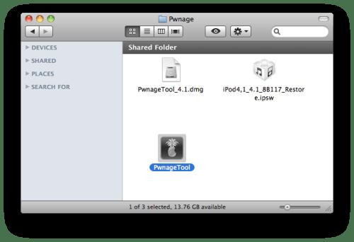 download ipsw iclarified