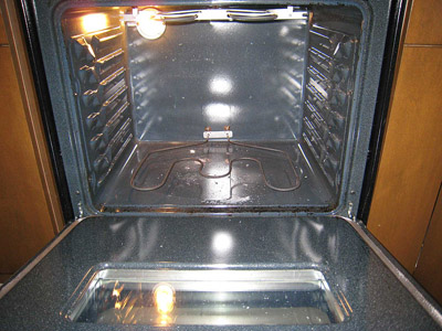Self Cleaning Oven Fire Archives Icleanovens