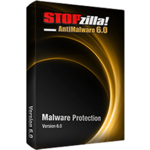 The Ultimate Malware and Spyware Remover