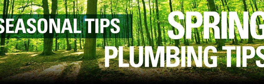 spring plumbing tip boston ma