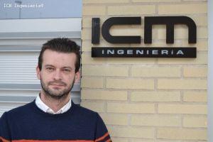 icm-ingenieria-diego-honrubia-griñan-ingeniero