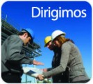 icm-dirigimos-instalaciones