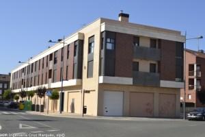 26-viviendas-Il Lazio-Haro-15805-2008