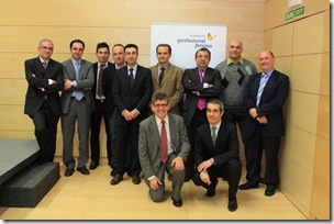 icm-ingenieria-ponentes-seminario-eficiencia-energetica-riojaforum-12-03-06