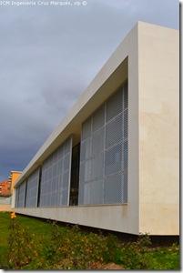icm-ingenieria-centro-salud-villamediana-iregua-la-rioja