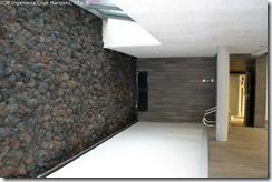icm-ingenieria-piscina-climatizada-geotermia-chalet-logroño-10510