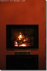 icm-ingenieria-biomasa-chimenea-calefactora-combinada-gas-natural-radiadores