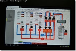 icm-ingenieria-baxi-brotje-webserver-cigueña-19-logroño