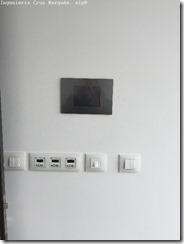 icm-ingenieria-escuela-colegio-alcanadre-knx-domotica-calefaccion