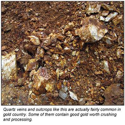 Image result for quartz gold