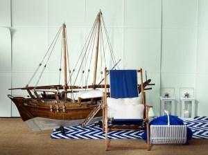 Nautical Decor Ideas Icmt Set Nautical Decorations For