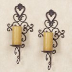 Big Wall Candle Holders Cheaper Than Retail Price Buy Clothing Accessories And Lifestyle Products For Women Men