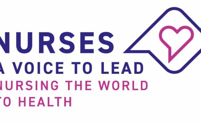 Nursing The World To Health Icn Announces Theme For