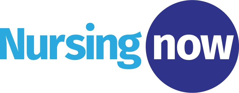 nursing now icn international