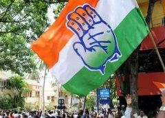 Election Results Live: Congress Declares Victory In Madhya Pradesh, Says It Has Majority