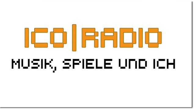 ICO-Radio: Das war 2017