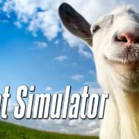 goat-sim