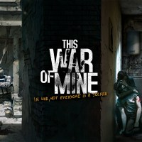 This War of Mine OST