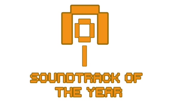 ICO-Radio - Soundtrack of the Year