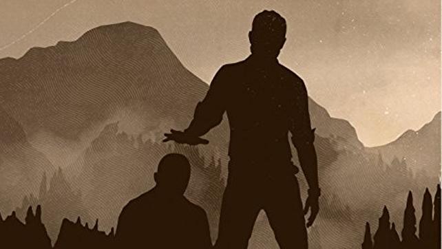 Folge 97: Musikalische Vielfalt im Far Cry 5 Soundtrack