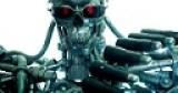 machines-AI-iCog-Labs