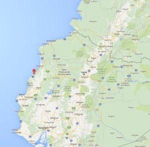 mapa_google_ecuador
