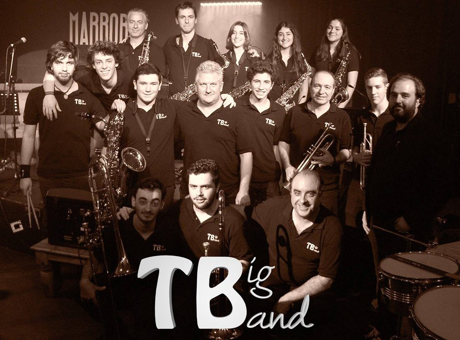 tbigband_ticketea