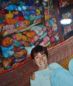 Hangmat Uit Mexico.Te Gekke Hangmatten Uit Mexico Toffe Plek