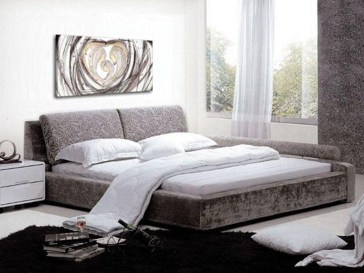 20 camere da letto in stile vittoriano. I Quadri Nella Camera Da Letto