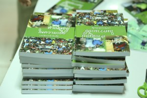 MB Confession of Faith in Thai
