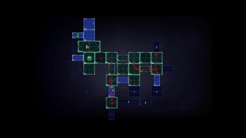 small resolution of dungeon of the endless loot running dungeon of the endless defenses ready dungeon of the endless defending science ruin dungeon of the endless