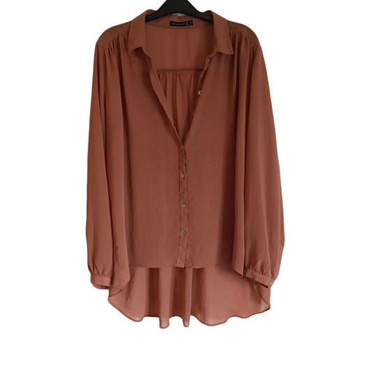 charity shops dublin dress shirt