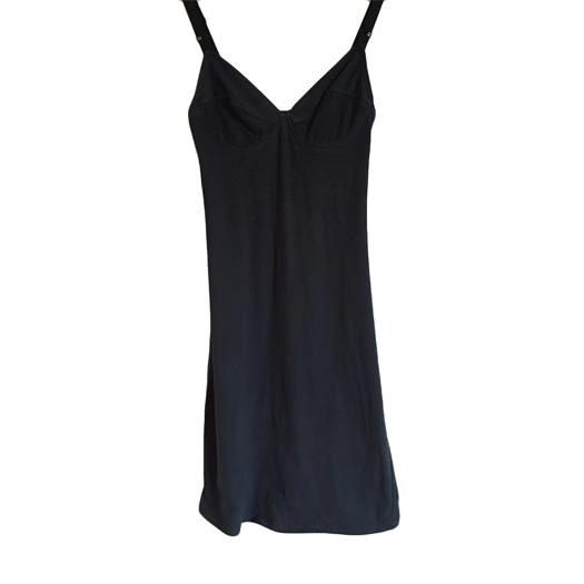 charity shops dublin dress