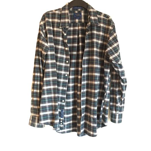 charity shops dublin shirt