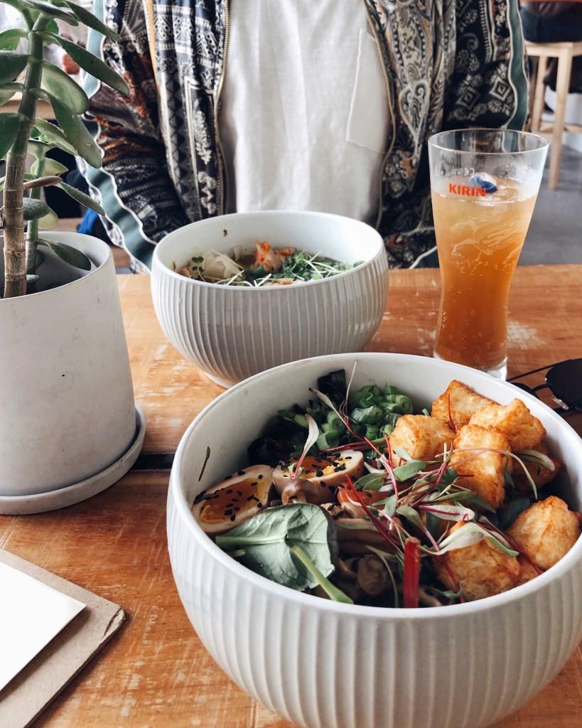 soup-dun-laoghaire