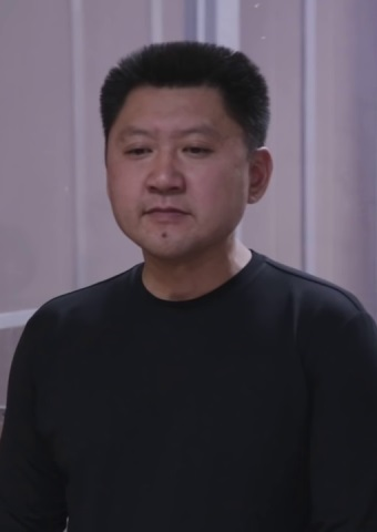 Yuri Pak has been sentenced to two years in prison in Kazakhstan for being a church leader.